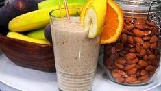 burn-belly-fat-faster-ever-3-tasty-smoothies
