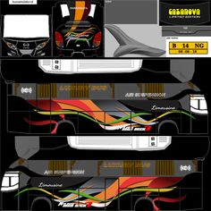 Star Bus, Bus Games, Skin Images, Love Background Images, Luxury Bus, New Bus, Bus Coach, Dark Wallpaper, Busses