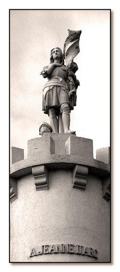 Saint Nicolas de Port. Lorraine