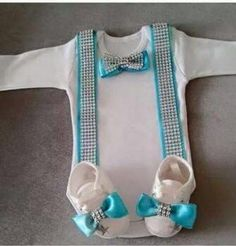 Papyonlu tıbbın Takım'ım 0530 348 95 26 Baby Outfits, Toddler Outfits, Baby Accessories, Tulum, Baby Kids, Baby Shoes, Bernardo, Babies Clothes, Boys