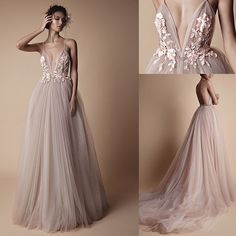 Ball Dresses, Ball Gowns, Prom Dresses, Formal Dresses, Sexy Evening Dress, Evening Dresses, Wedding Gown Ballgown, Wedding Party Dresses, Dresses For Sale