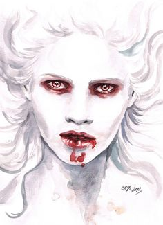"""The world changes, we do not, there lies the irony that finally kills us."" ― Armand, Interview with A Vampire"