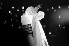 160730 #방탄소년단 #BTS @