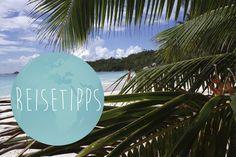 Reisetipps und allgemeine Informationen für die Seychellen: Ein- & Ausreise, Reisezeit, Zeitverschiebung, Tauchen, Essen, Wetter, Unterkünfte, , Reiseberichte