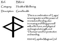 Rune Symbols, Symbols And Meanings, Viking Symbols, Ancient Symbols, Norse Runes, Viking Runes, Norse Mythology, Norse Tattoo, Viking Tattoos