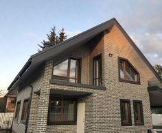 1,821 отметок «Нравится», 120 комментариев — Строительство домов под ключ (@karkas_povolzhya) в Instagram: «Построим Ваш дом за 2 месяца от 1 млн рублей с гарантией 5 лет @karkas_povolzhya Проект…»