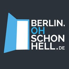 Kalender - ohschonhell Berlin