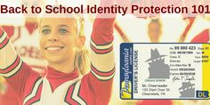 https://www.fightingidentitycrimes.com/back-to-school-child-identity-theft-protection-101/ Class will soon be back in session. Are your kids ready to enter the new school year fraud-free? #Parenting #MomHacks #BacktoSchool