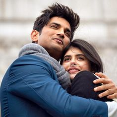 Cute Couple Poses, Wedding Couple Poses, Couple Posing, Actors Images, Couples Images, Bollywood Couples, Bollywood Actors, Movie Couples, Cute Couples