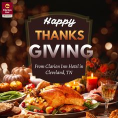 May all my friends and family have a happy Thanksgiving holiday. #Thanksgiving #HappyThanksgiving #TravelTip #ThanksgivingEve #Thankful #TurkeyDay #FoodComa #Family #holiday #christmas #happythanksgivingday #thanksgivingdinner