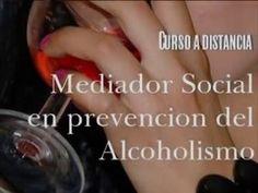 Tercera Edad, #Violencia, #Alcoholismo #cursos #educadorsocial #educacionsocial #drogodependencias