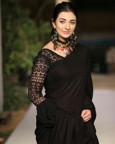 New trendy blouse collection. R huge collection of these blouses please visit /c/alphamediahouse. Stylish Blouse Design, Fancy Blouse Designs, Blouse Neck Designs, Sari Blouse, Saree Blouse Patterns, Sari Design, Diy Design, Designer Kurtis, Diy Clothing