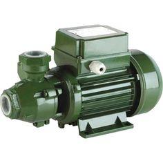 """Micul QB60 Periférikus Kerti Vízszivattyú 370W 1/2"""" 50L/perc Micul QB60 Periférikus Kerti Vízszivattyú 370W 1/2"""" Víz Szivattyú Kertiszivattyú Booster Water Pump 1/2 HP, 1in. Ports, Model 9990Ft Micul QB60 Periférikus Kerti Szivattyú 370W Teljesítmény 1/2"""" CSőcsatlakozás 50Liter / perc vízhozam QB-60 Teljesen új, bontatlan dobozban 9990Ft Termékkód: QB-60 Rendelés leadás.: Weboldalon keresztül lehetséges Ügyfélszolgálat.: +3630/900-27-28 E-mail címünk: info@szerszamx.hu . Sewage Pump, Sump Pump, Submersible Well Pump, Pool Cover Pump, Automatic Pool Cover, Hydronic Heating, Water Heating, Water Supply"""