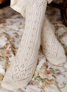 I want these socks!