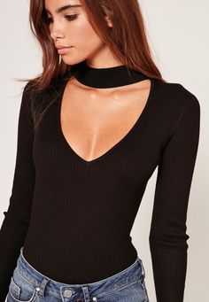 7216a4417f97 Knitwear - Women s Knitted Clothes Online