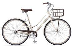 http://www.giant-bicycles.com/en-us/bikes/model/via.1.w/14852/66309/#features