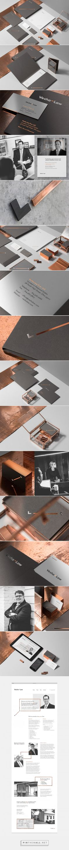 Vesha Law on Behance... - a grouped images picture - Pin Them All