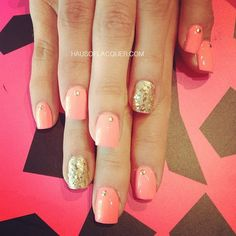 Multi-colored manicures http://sulia.com/my_thoughts/1bc8eb0a-e6a3-4caa-b4a7-101a90a6d43a/