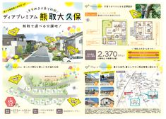 Editorial Design, Advertising, Layout, Japan, Graphic Design, How To Plan, Education, Poster, Page Layout