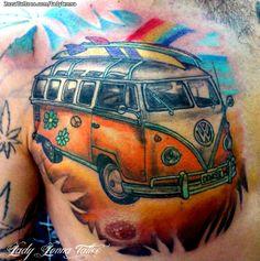 #Tatuajes de coches #SeguroDeCoche #Seguros #SeguroDeAutomovil #Segurauto #Segurnautas #Automovil