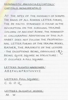 an introduction to the analysis of the unheard writing cursive writing An introduction to phonology francis katamba uploaded by hikmat ahmed download with google download with facebook or download with email an introduction to.