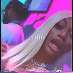 Girl Gang Aesthetic, Badass Aesthetic, Black Girl Aesthetic, Film Aesthetic, Black Girls Pictures, Black Girls Videos, Sew In Hairstyles, Baddie Hairstyles, Pretty Black Girls