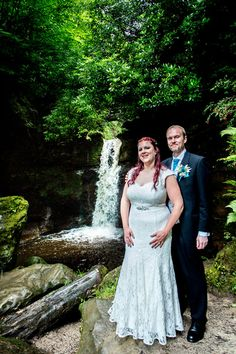 Regarded as one of Scotland's most beautiful Wedding Venues Scotland, Kelburn offers you the perfect setting for that memorable day. Civil Ceremony, Wedding Ceremony, Our Wedding, Wedding Venues Scotland, West Coast Scotland, Wedding Brochure, Bell Tent, Scottish Castles, Beautiful Wedding Venues