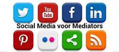 STAGEPLAATS: Binnen ons opleidingsinstituut zijn we op zoek naar een proactieve stagiair(e) met een scherpe neus voor social media. Lees snel verder!