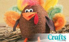 Crafts 'n things