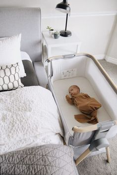 Venice Child - Portable crib for California Dreaming cradle- Keep your baby . - Venice Child – California Dreaming portable crib – Keep your baby sleeping safely: Venice Child - Baby Bedroom, Baby Boy Rooms, Baby Room Decor, Baby Cribs, Baby Beds, Baby Girl Bassinet, Baby Girl Bedroom Ideas, Baby Room Rugs, Babies Nursery