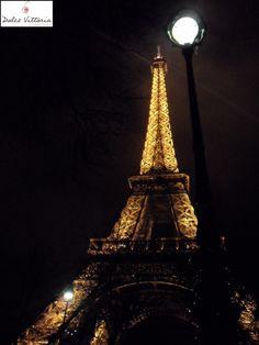 Mirá esta foto en Wumbla.com !