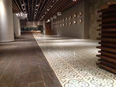 12 ocakbası bayraklı tower Tile Floor, Flooring, Texture, Crafts, Surface Finish, Manualidades, Tile Flooring, Wood Flooring, Handmade Crafts