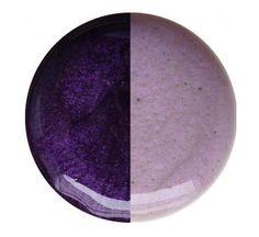 Gel Termici Purple to Tiny che cambiano colore con la temperatura   Original Nails - #geltermiciunghie #gelchecambianocolore #unghietroppoavanti