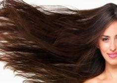 Saçı Hızlı Uzatmanın Yolları | Saçlarınızı hızlı uzatmak için zararlı kozmetik ürünler yerine doğal saç bakım ürünlerini denemelisiniz. Birçok kozmetik ürün saçın yıpranmasına ve saç tellerinin kırılmasına neden olmaktadır. Kimyasal ürünlere başvurmak yerine doğal ve basit saçları uzatma yöntemleri  - See more at: http://www.yasamtrendleri.com/saci-hizli-uzatmanin-yollari.html