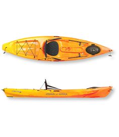 Everlast Speed Bag Combo Package Products Kayaks And Sports