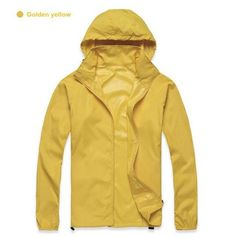 north face mens fast drying jackets new style 10720 north face rh pinterest com