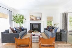 Amber Interiors - Client Cool as A Cucumber - Neustadt - 9