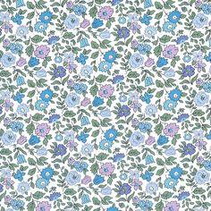 Flower Background Wallpaper, Flower Backgrounds, Wallpaper Backgrounds, Iphone Wallpaper, Wallpapers, Textures Patterns, Print Patterns, Fabric Patterns, Quilt Kits