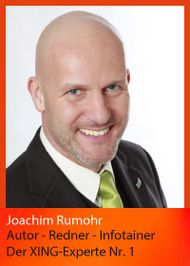 E-Book - fuchsbrand.de/ebook  J. Rumohr