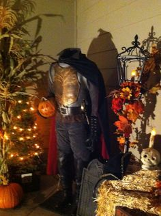 1000 Images About Sleepy Hollow Headless Horseman On