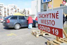 Koronavírus: V Nitrianskom okrese pribudli nové prípady   Nitra24.sk Nova, Cinema, Instagram, Crowns, Pictures, Movies, Movie Theater