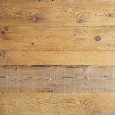 "Shape Modern Rustic Desk Made Of Reclaimed Wood Choose Your 38""W x 30""H. | Mesa Kilbourn Trestle | Pinterest"