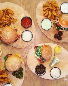 Für welchen würdet ihr euch entscheiden? Camembert Cheese, Dairy, Food, Essen, Meals, Yemek, Eten