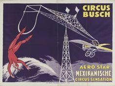 Click to enlarge image Circus-land-2.jpg