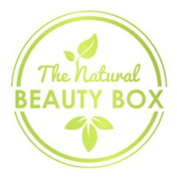 Natural, vegan & cruelty-free beauty subscription box with a monthly theme. full size & travel size items from award winning and upcoming brands. Natural Makeup, Natural Skin Care, Natural Beauty, Beauty Box Subscriptions, Vegan Beauty, Beauty Recipe, Diy Skin Care, Free Makeup, Organic Beauty