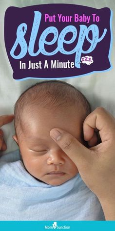 Put Your Baby To Sleep With This Simple One Minute Trick -You can find Sleep and more on our website.Put Your Baby To Sleep With This Simple One Minute Trick - Baby Schlafplan, Get Baby, Baby Boys, Baby To Sleep, Child Sleep, Newborn Schedule, Baby Sleep Schedule, Baby Must Haves, Baby Life Hacks