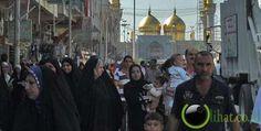 5 Pusat Pelacuran di Negara Islam