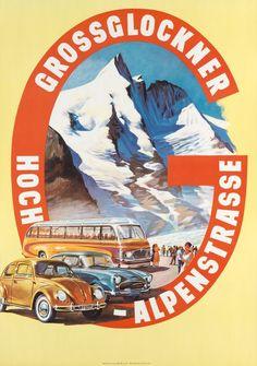Other International Travel Souvenirs & Memorabilia Vintage Luggage, Vintage Travel Posters, Vintage Postcards, Tarzan, Harry Potter Poster, Retro Poster, Vintage Drawing, Travel Souvenirs, Retro Illustration