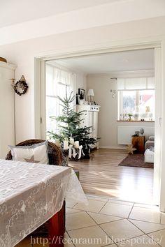 Feenraum: Weihnachten