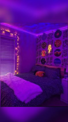 Room Design Bedroom, Small Room Bedroom, My Room, Bedroom Decor, Bedroom Ideas, Apartment Goals, Beautiful Bedrooms, Clean House, Room Inspiration